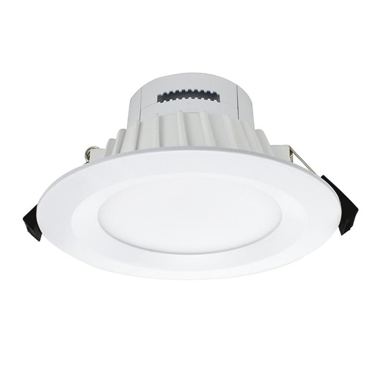 Buy the Argos ARG12WDSM41-3K warm white LED SMD un-vented Downlight ...
