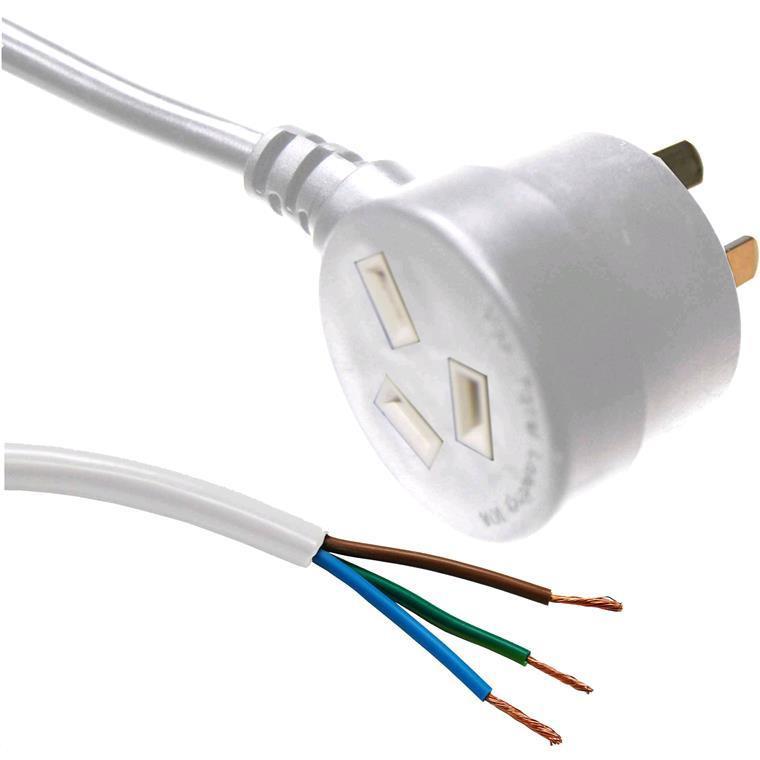 wiring plug colours nz wiring diagrams rh 5 17 www masonuk de