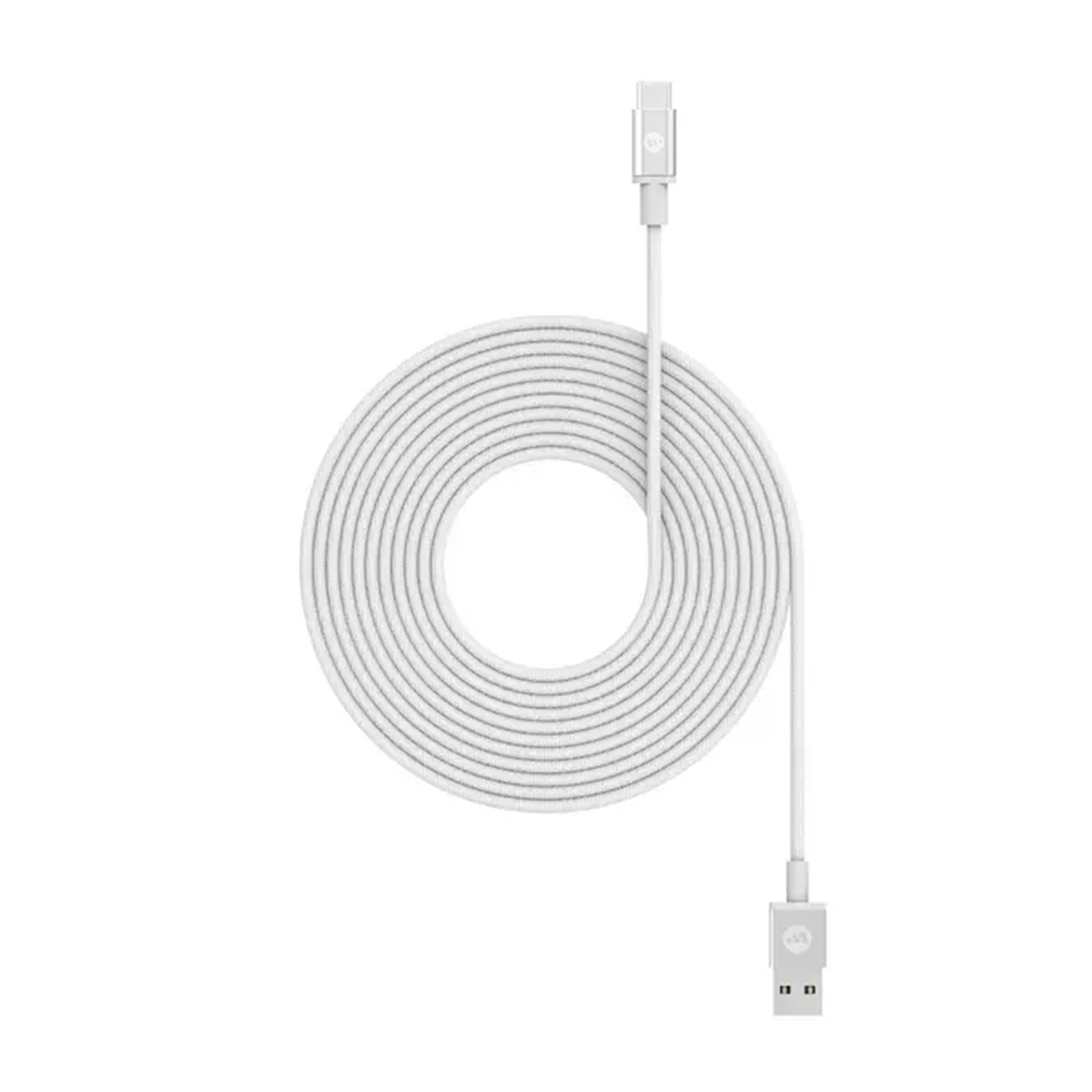 Buy The Mophie Usb A To Usb C 3m White 409903207 Online Pbtech Co Nz Three ports line up along one end, with a slightly angled side home to. pb tech