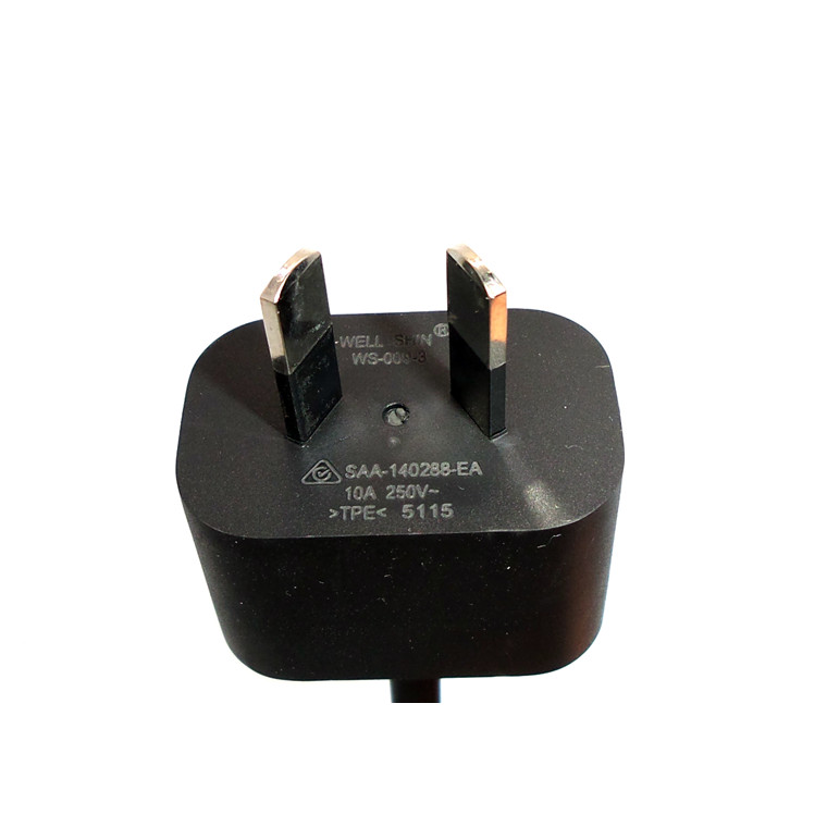 Buy the OEM Microsoft Surface Pro 3 4 5 6 Power adapter