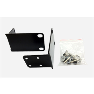 Buy the HiLook OEM Rack Mount Kit ( a pair) for Hilook NVR and DVR (  camhiw0055 ) online