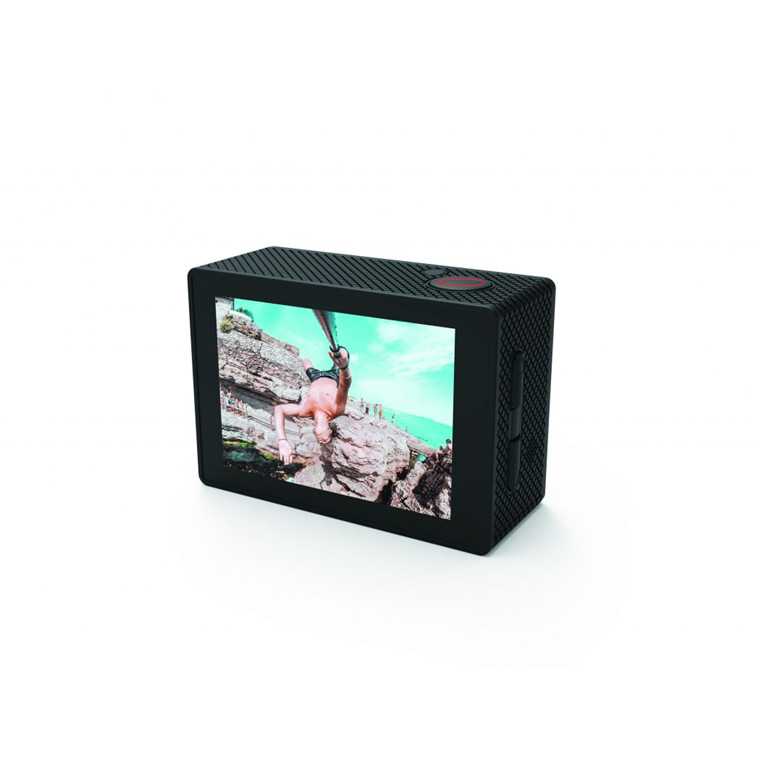 Buy the Kaiser Baas X220 ActionCam 1080P 30FPS 5MP WiFi