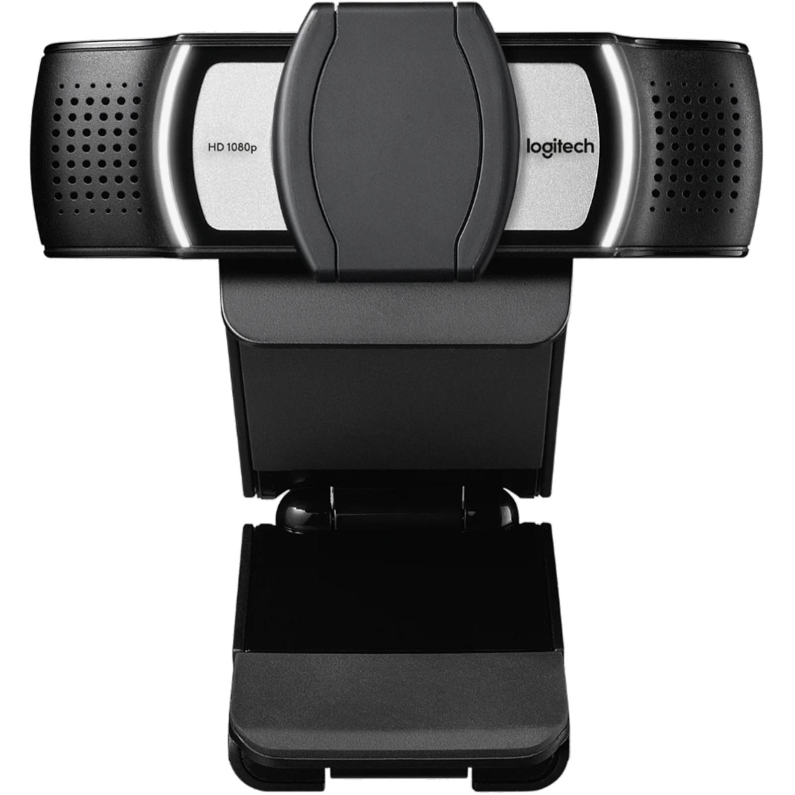 Buy the Logitech C930e Business Grade Full HD 1080P