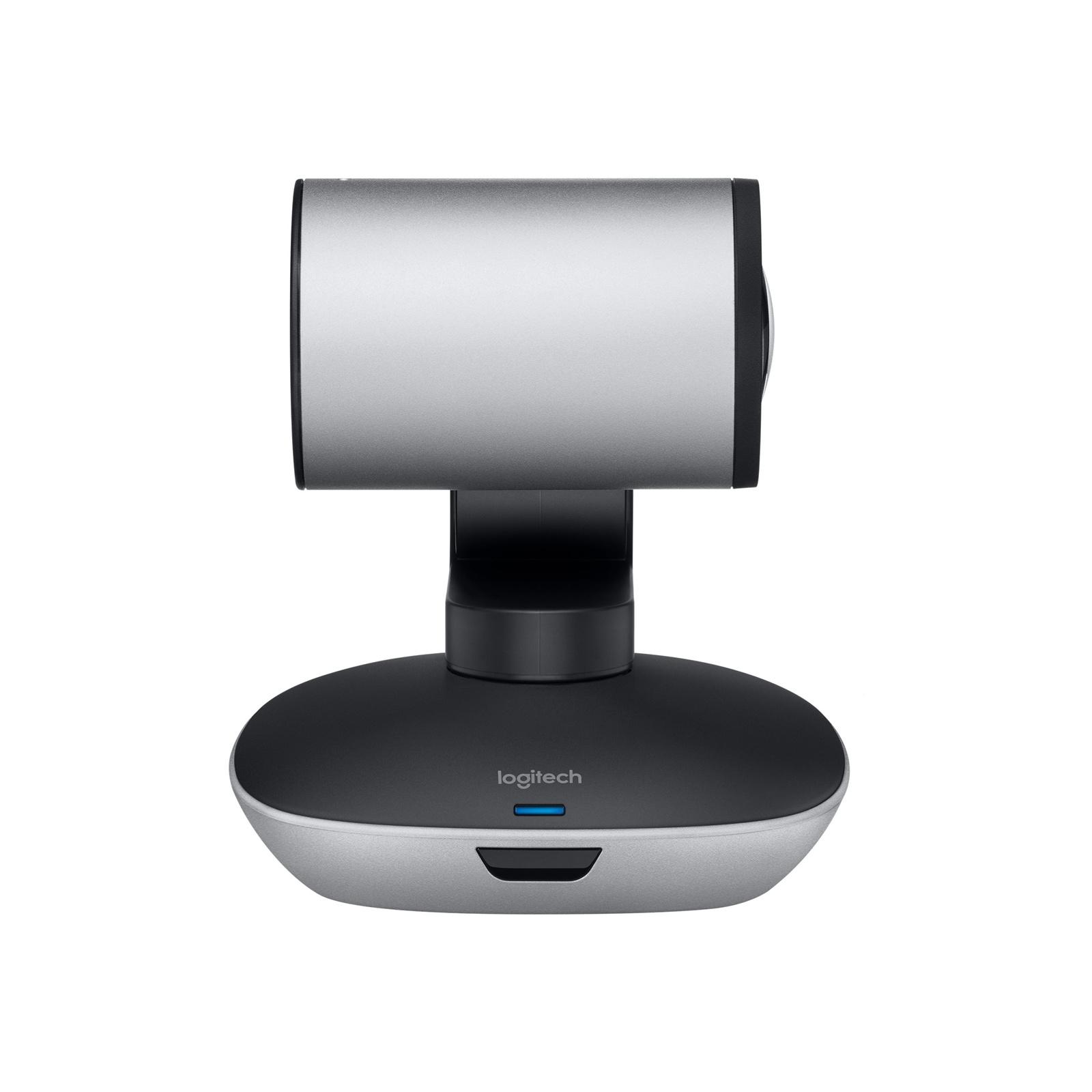 ed107e0db75 Buy the Logitech PTZ Pro 2 Profession Conference Camera ( 960-001184 ...