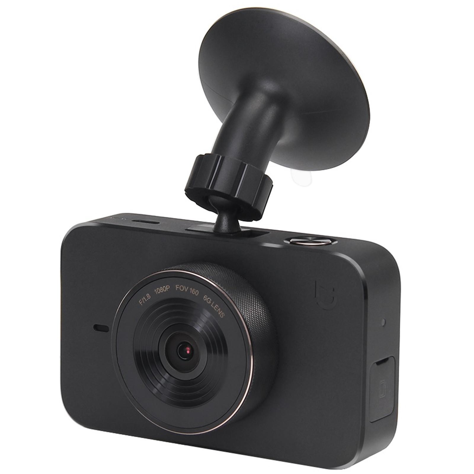 Image result for Xiaomi Mi Home Smart Dash Cam 1080p