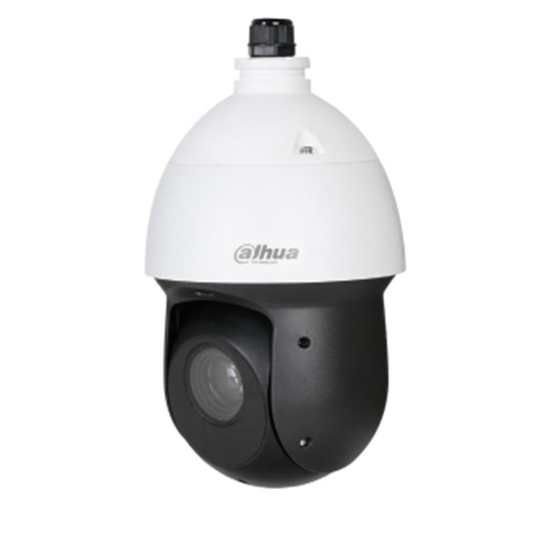 Buy the Dahua Pro DH-SD49225T-HN PoE IP Camera, Outdoor PTZ