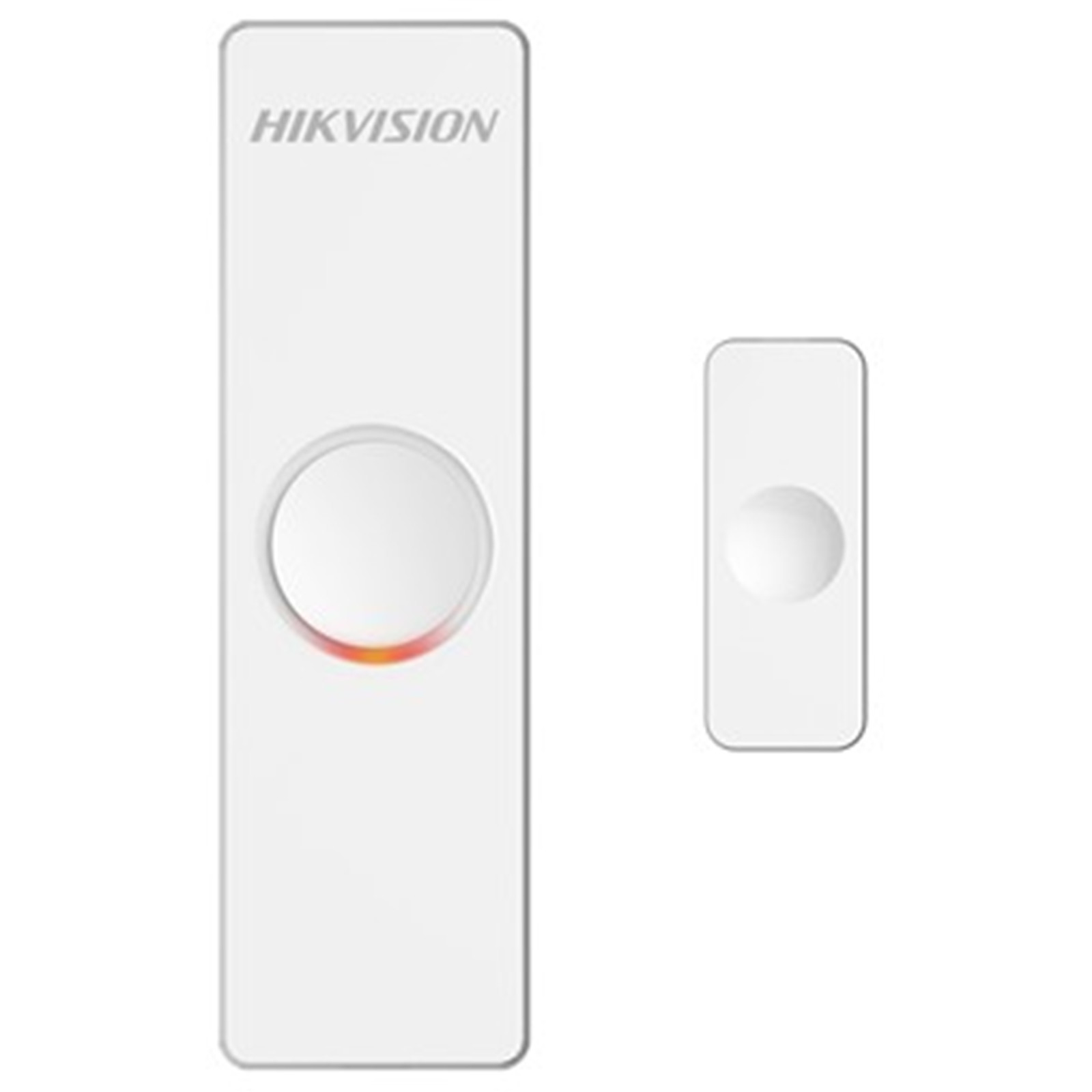 Buy the HIKVISION DS-PD1-MC-WWS Wireless Magenetic Door