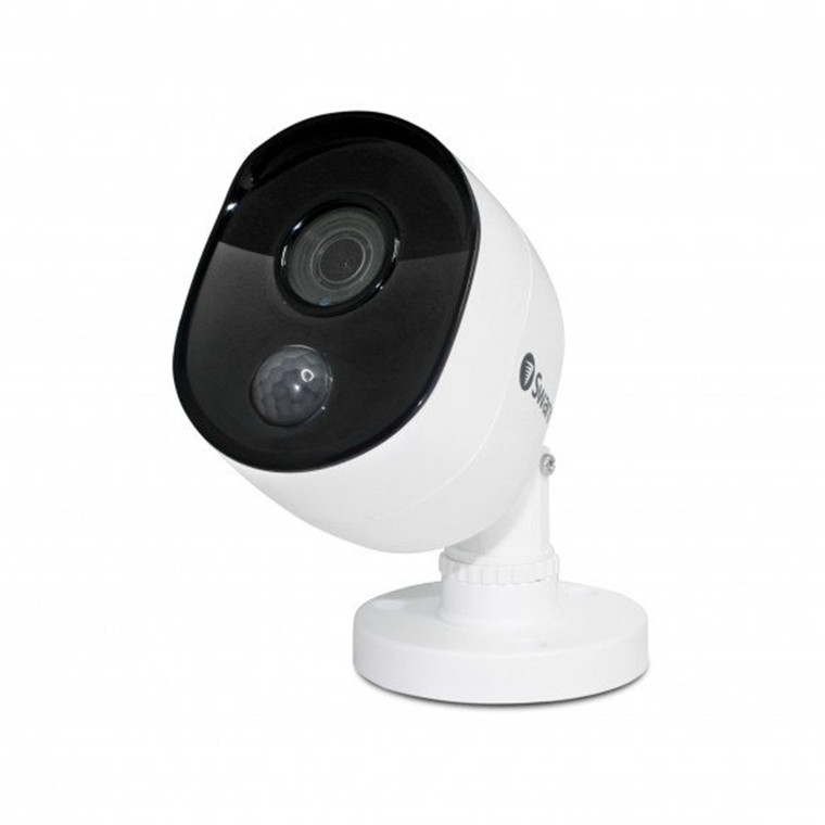 Buy the Swann 4 Channel Security System: 2MP/1080p Full HD