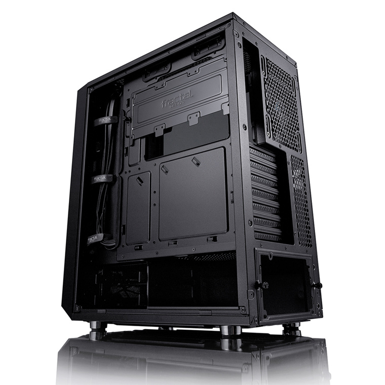 Buy The Fractal Design Meshify C Blackout Edition Atx Midtower Gaming Case Fd Meshc Bko Tg Online Pbtech Co Nz,Types Of Quasi Experimental Research Design