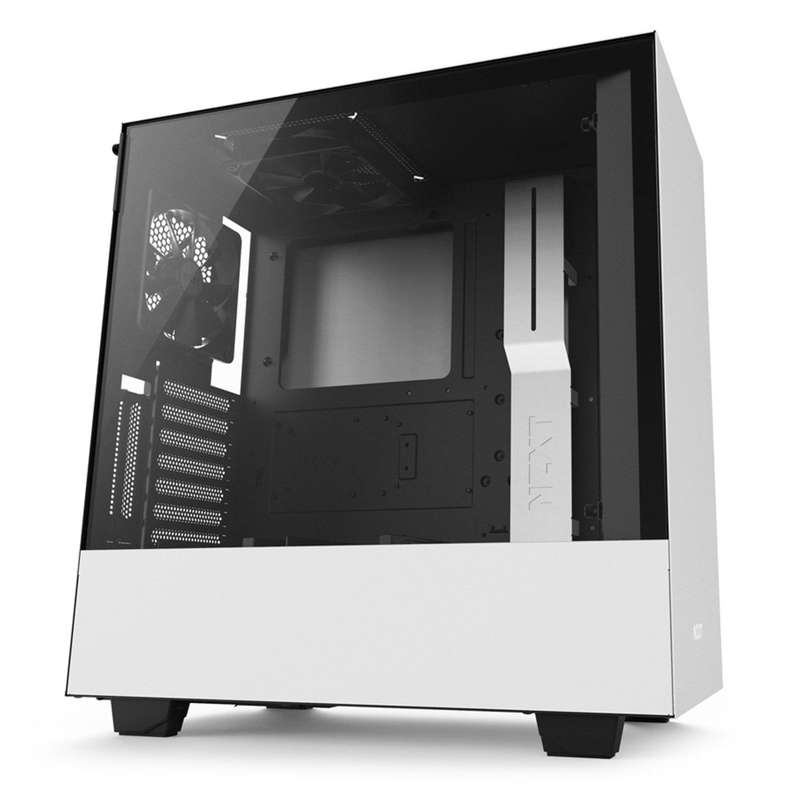 Online dating app nzxt