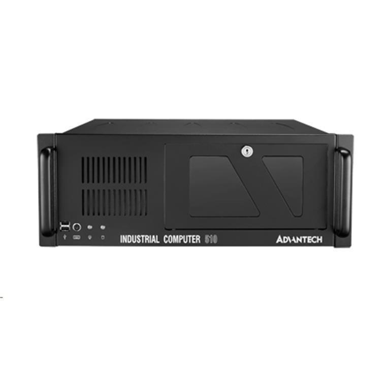 Buy the Advantech IPC-510 4U 19