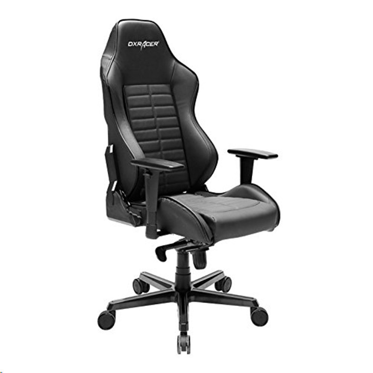 office dxracer nr chair ng buy series work online
