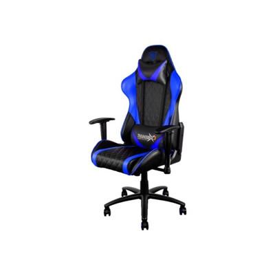 Thunderx3 Tgc15 Gaming Chair Black Blue