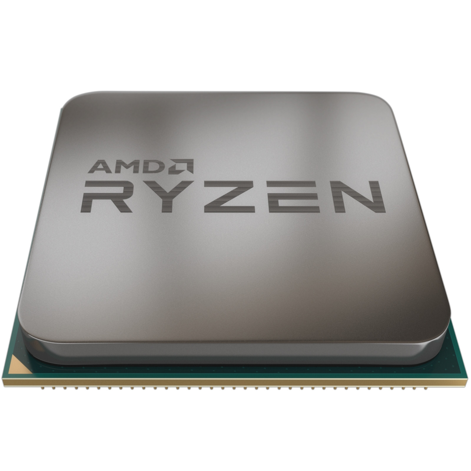 Buy the AMD Ryzen 7 2700 8 Core,16 Threads, up to 4 1 GHz