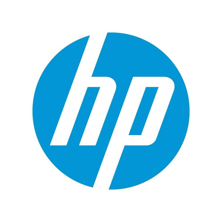 Buy the HPE ML350 Gen10 4110 Xeon-S Kit ( 866526-B21 ) online