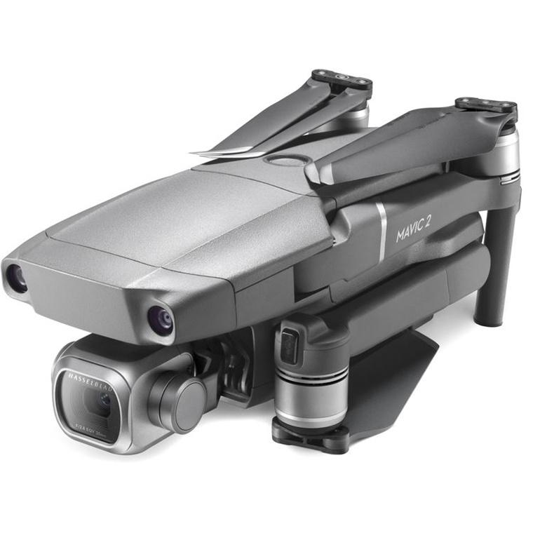 Buy The Dji Mavic 2 Pro Drone With Hasselblad Camera 1 Cmos