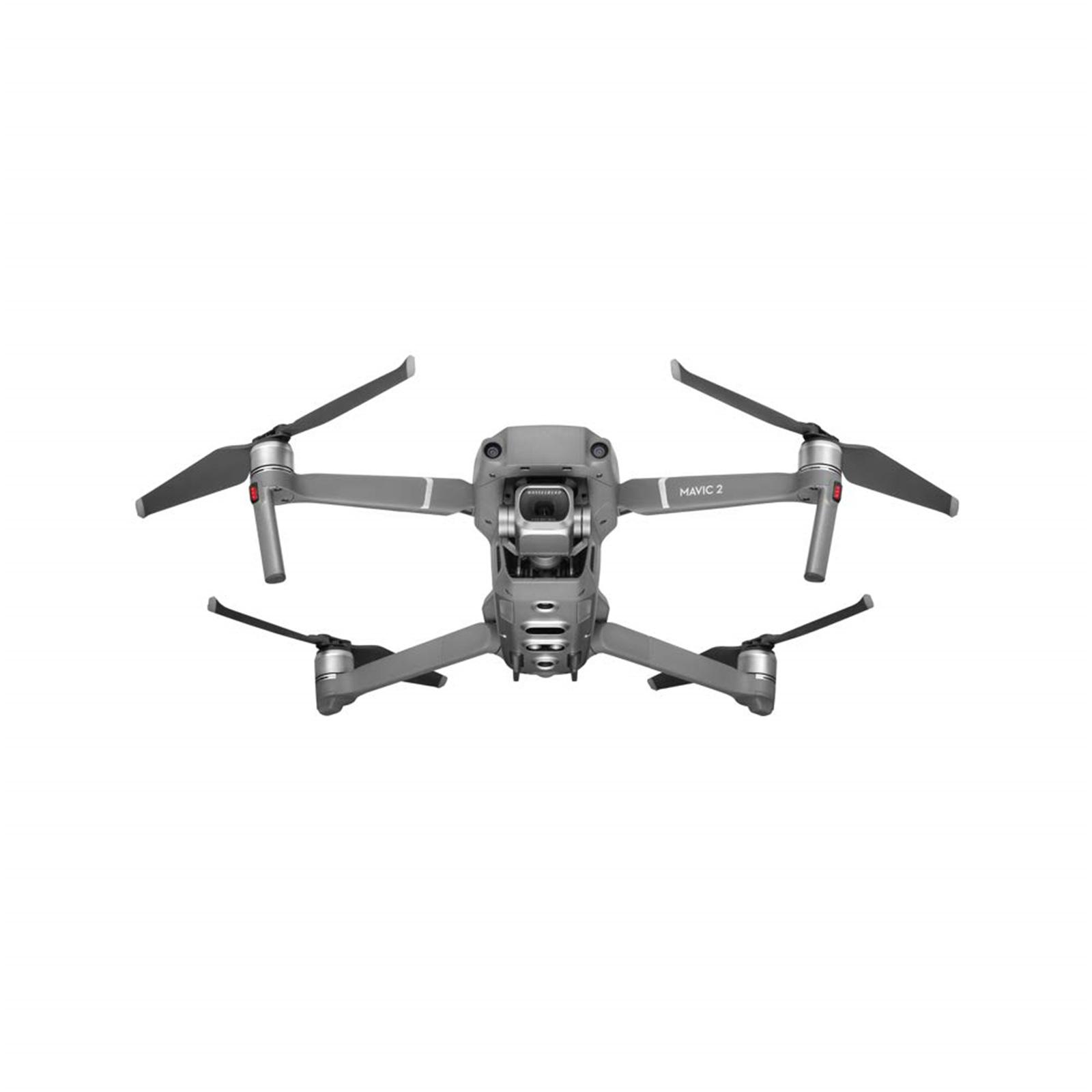 Buy the DJI Mavic 2 Pro Drone with Hasselblad Camera (Smart