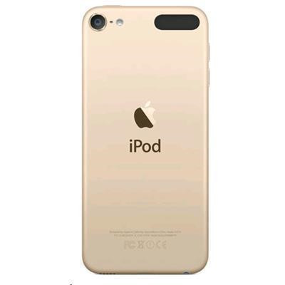 32 GB OB Apple iPod touch 6th Generation Gold FREE SHIP!