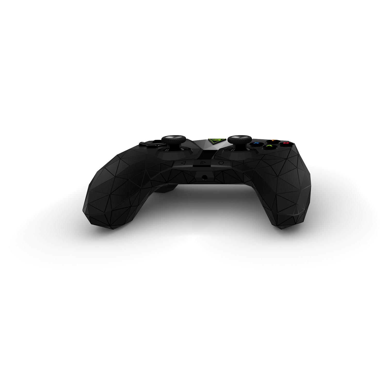 Buy the NVIDIA SHIELD Gaming Controller ( 945-12920-2500-000