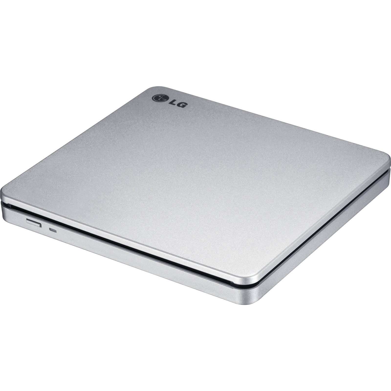 Buy The Lg Gp70ns50 Supermulti Blade 8x Portable Dvd Writer With M External Tech Rw Disc Slide Load Win Mac Os