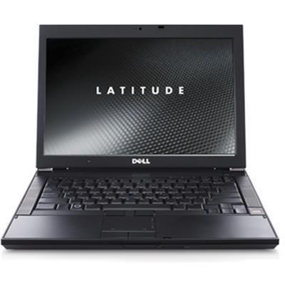 Buy the Dell Latitude E6410 Notebook (A Grade OFF-LEASE