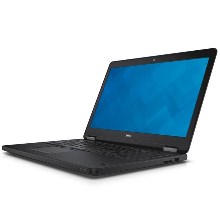 Buy the Dell Latitude E7450 Notebook (A-Grade OFF LEASE) Intel Core