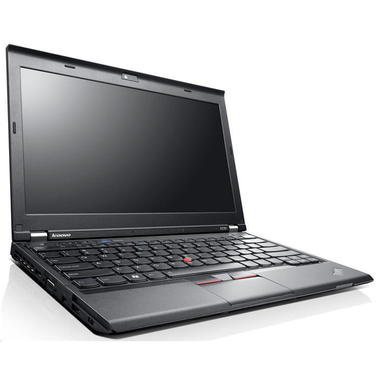 thinkpad x220t windows 10