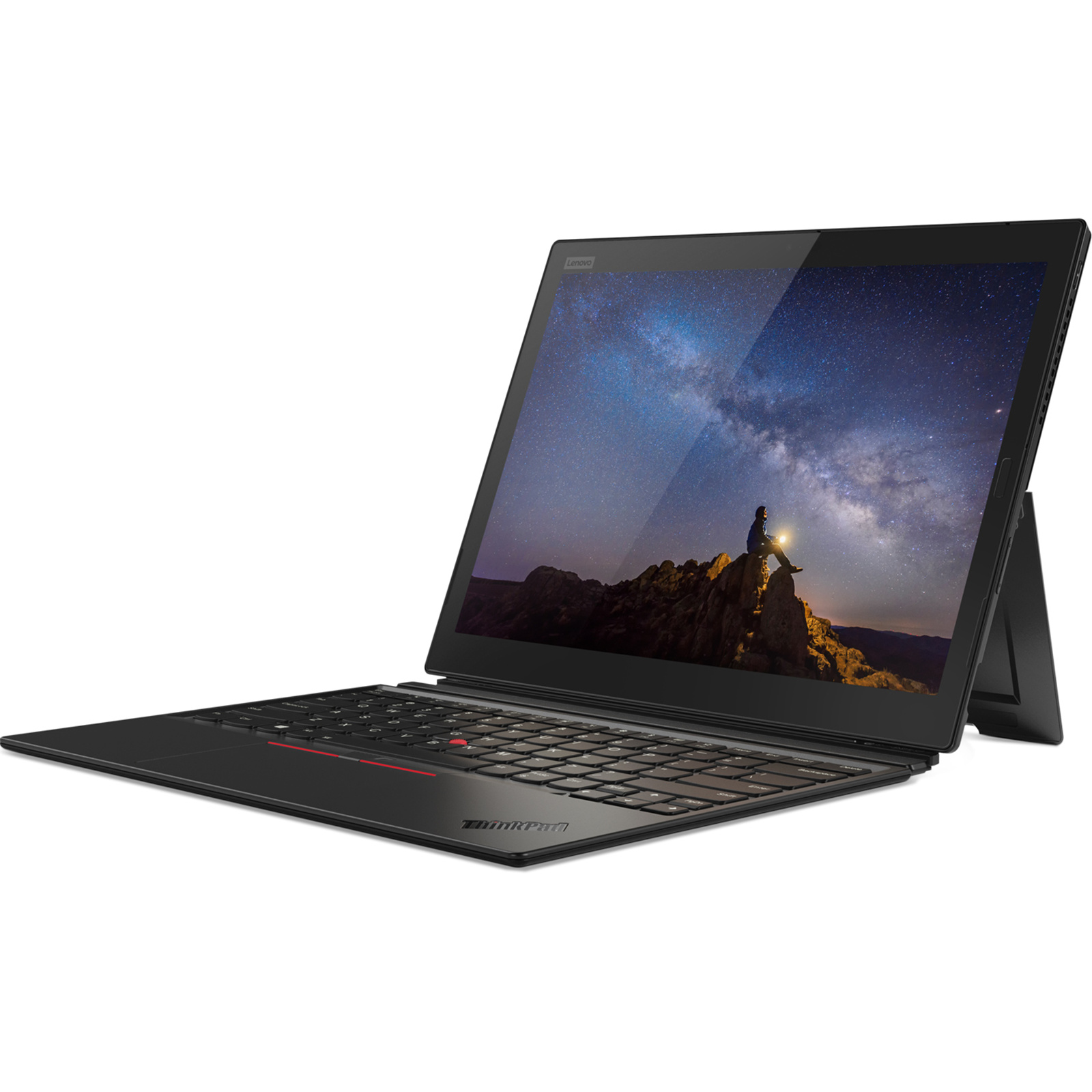 Buy the Lenovo ThinkPad X1 Tablet (A Grade OFF-LEASE) Intel Core M7