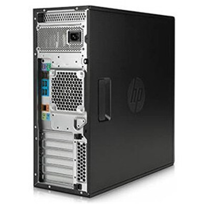 Buy the HP Z440 Workstation Intel Xeon E5-1630 V3, 32GB RAM