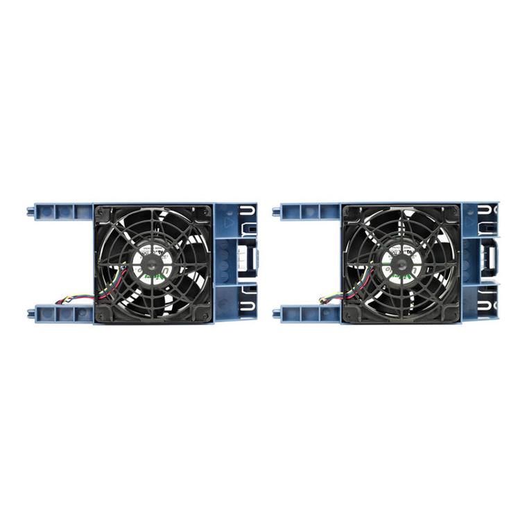 Buy the HP HPE 661530-B21 DL360eGen8 Redundant Fan Kit ( 661530-B21
