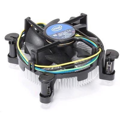 Buy the Intel Original CPU Fan ( OEM Package ) for Socket