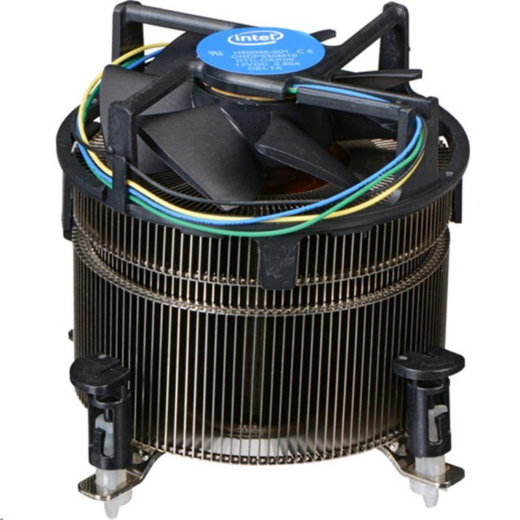 Buy the Intel Cooling Fan/Heatsink LGA-1150 ( BXTS15A