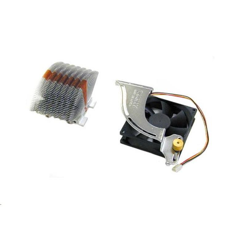 Shop online and read reviews for zalman cnps6500b-alcu silent fan heatsink cpu cooler(bp)