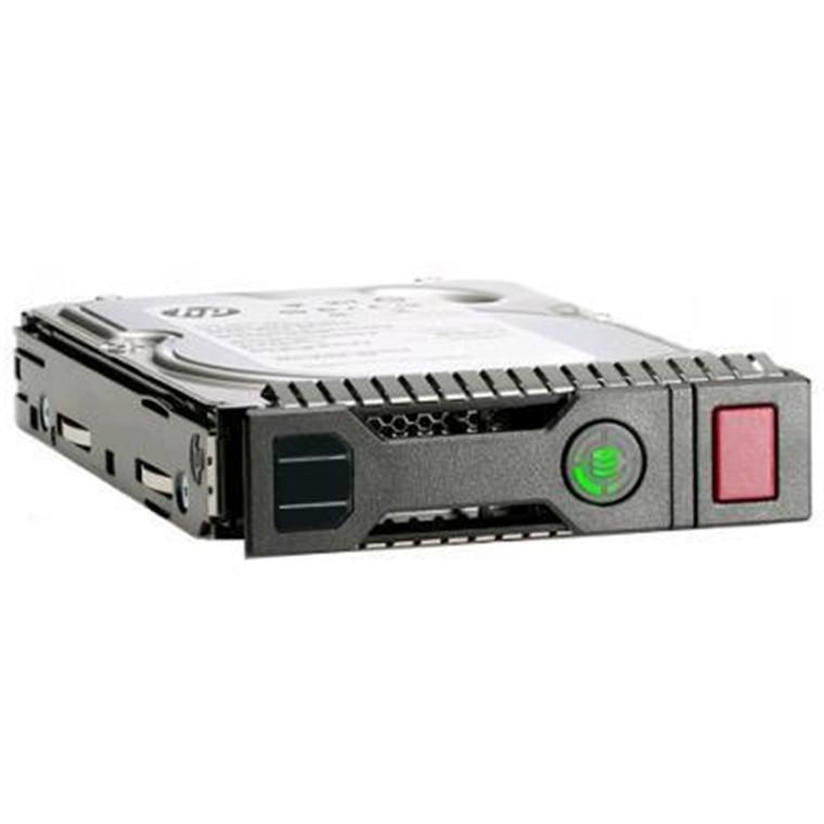 SC Midline HP 653947-001-B HP 1TB 6G SAS 7.2K RPM LFF 3.5-inch