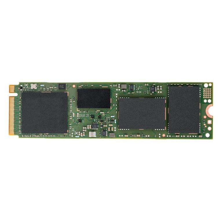 SATA Or IDE Converter to Usb 2.0 R-Driver III Hardisk,. Source ·