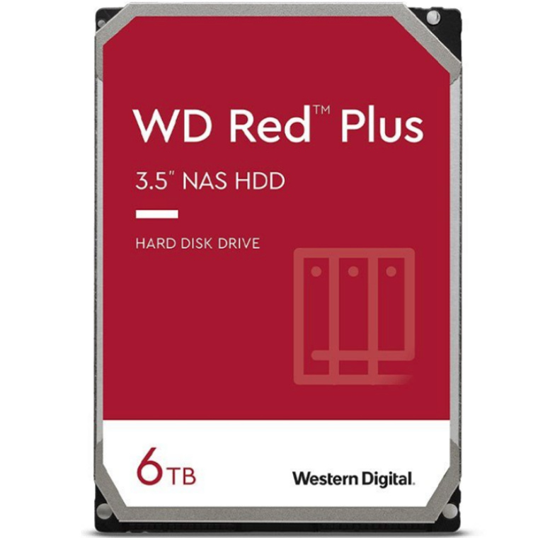 HDDWD22602 2