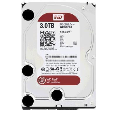 Buy the WD 3TB Red 3 5
