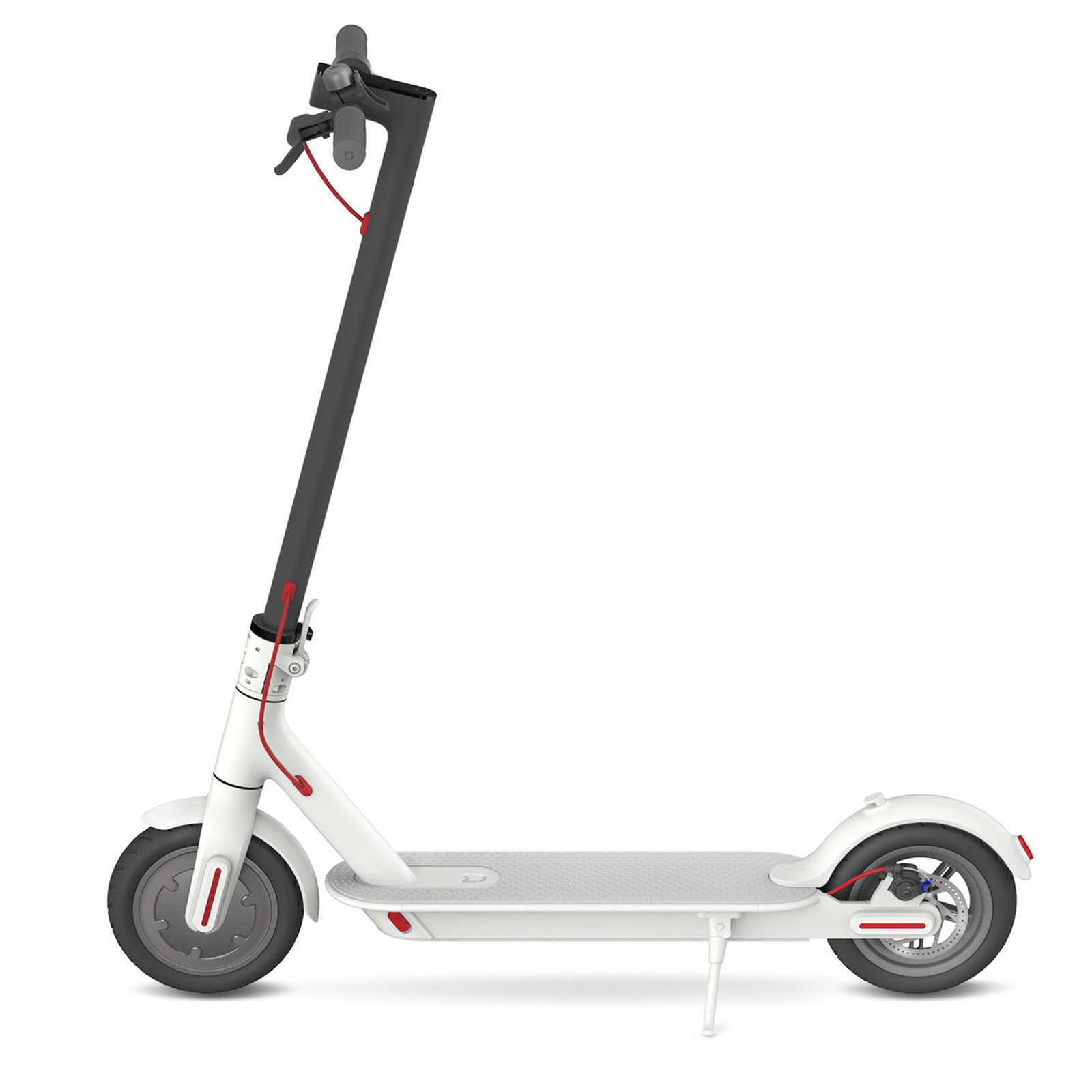 Modified Electric Scooters Faq Parallel Series Wiring How To
