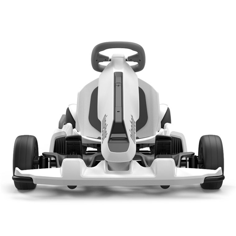 Buy the Segway Ninebot Go Karting Go kart Kit with Mini Pro Bundle