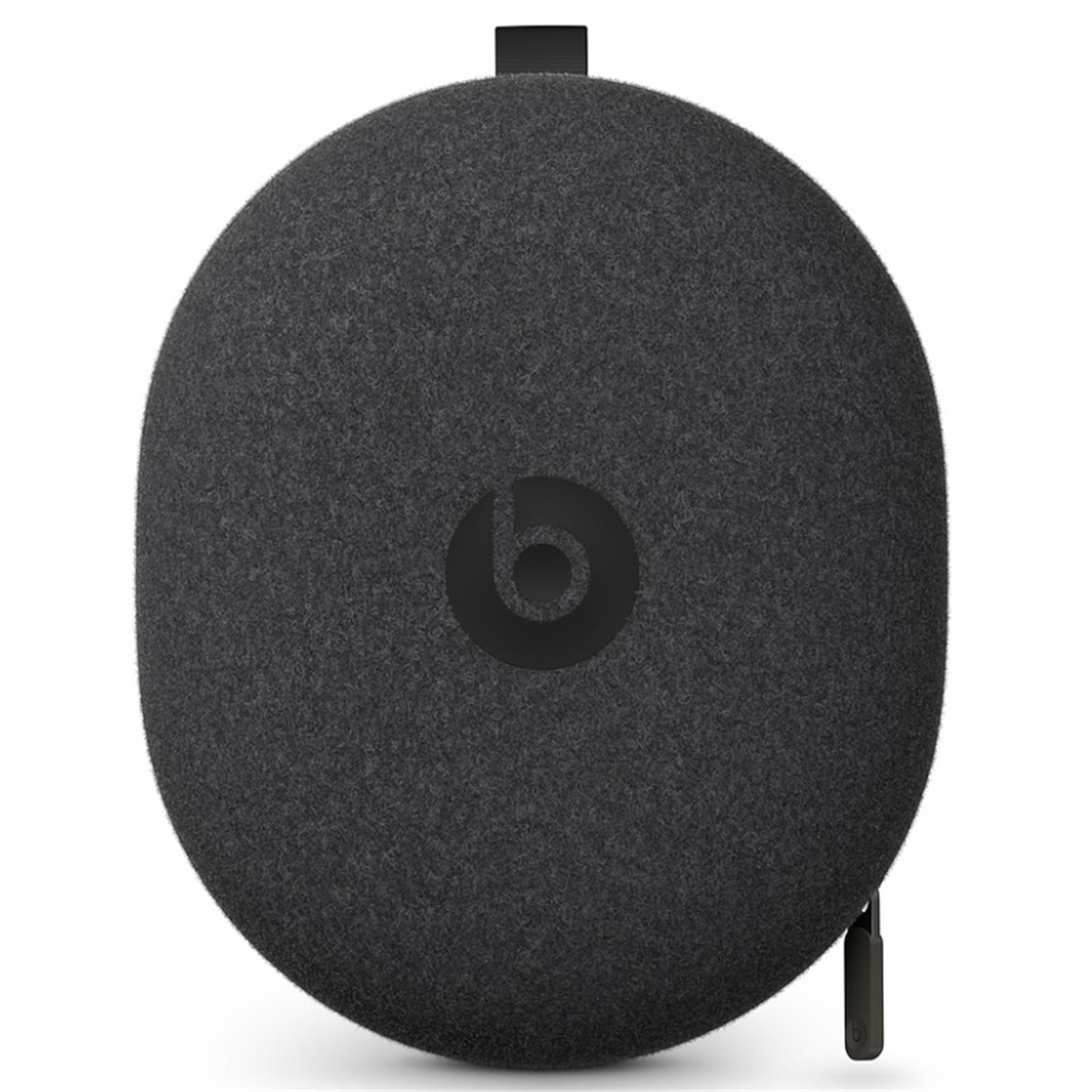 Buy The Beats Solo Pro Wireless Noise Cancelling Headphones More Matte Mrjc2fe A Online Pbtech Co Nz