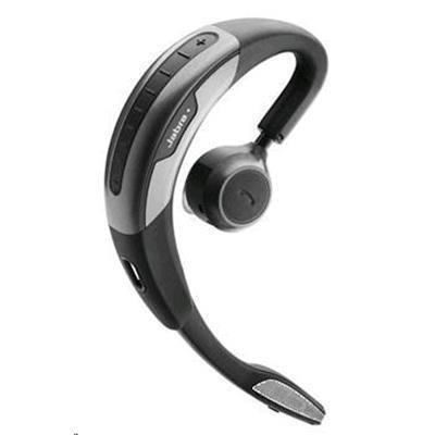 Buy the Jabra MOTION BLUETOOTH HEADSET -Superior Sound All-day