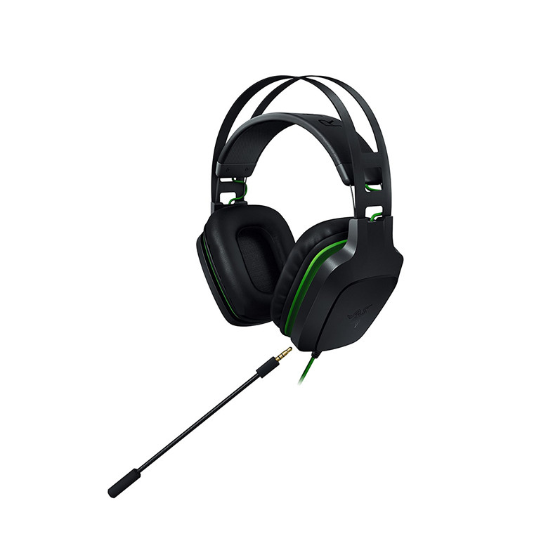Buy the Razer Electra V2 Gaming Headset - Compatible with PC