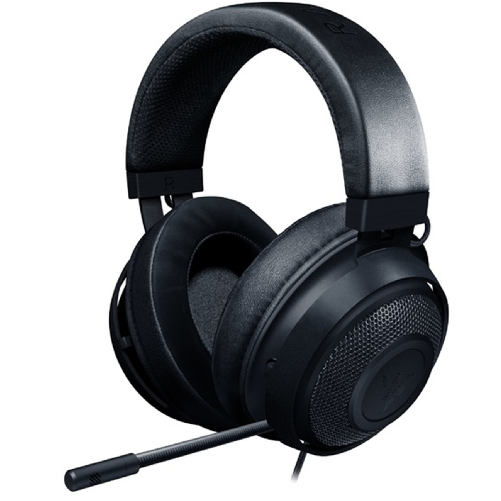 f7fcd68171d Buy the Razer New Kraken V3 Multi Platform Gaming Headset ( RZ04 ...
