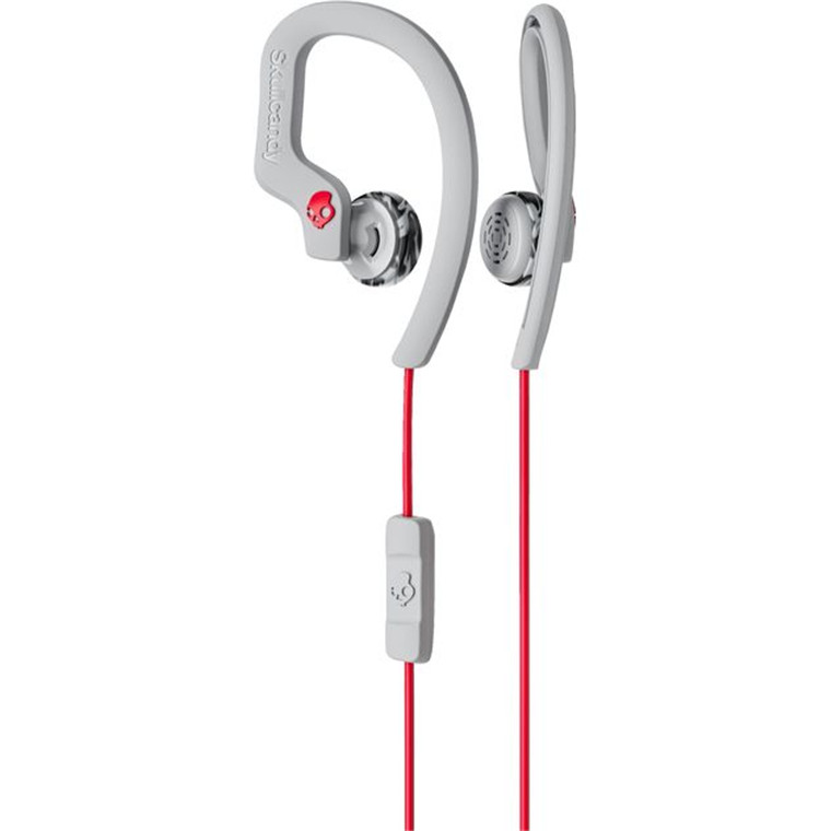 buy the skullcandy chops flex sports earbuds