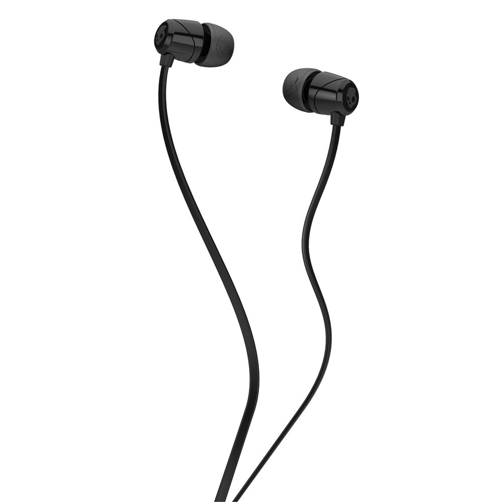 Best earbuds mic - bulk earbuds with microphone