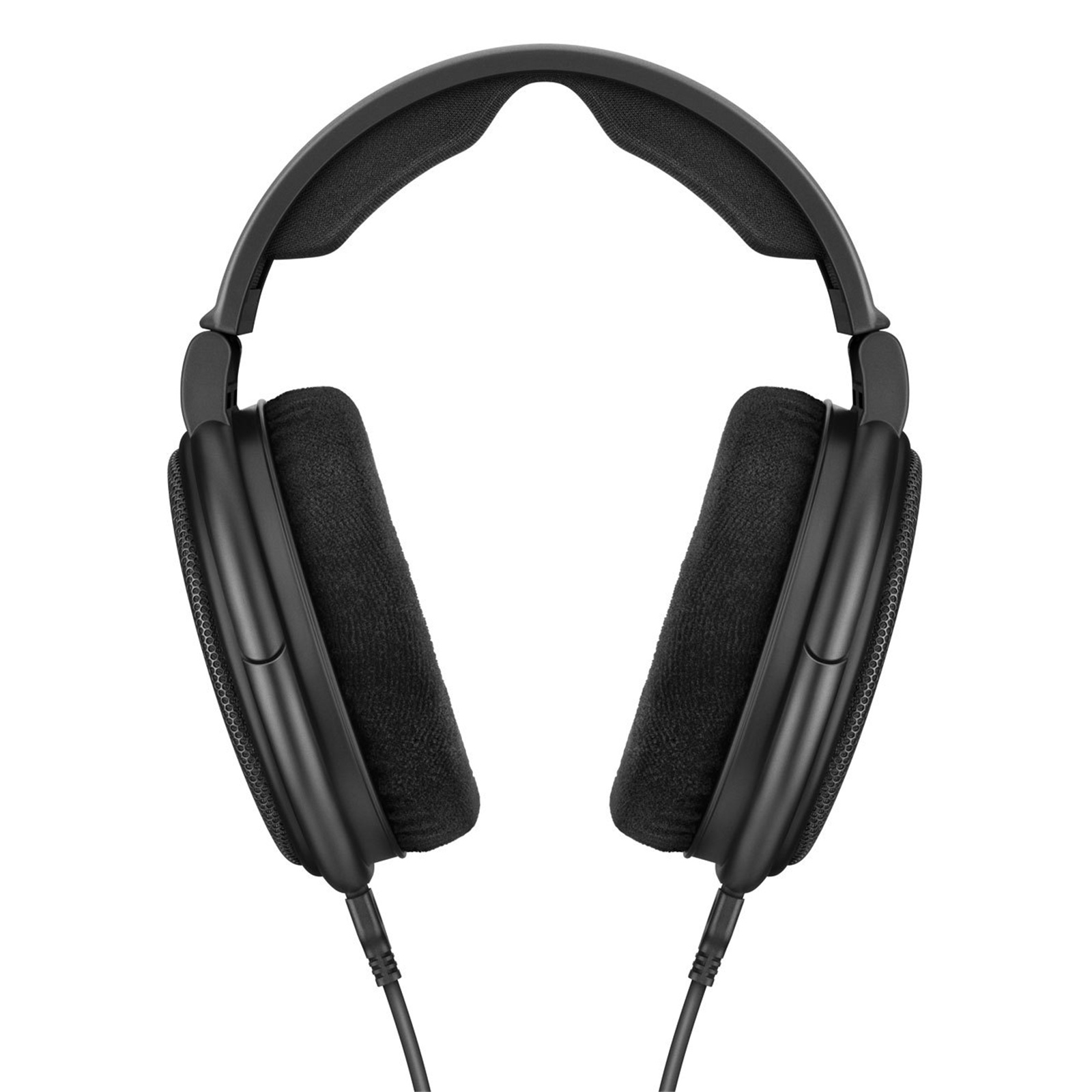 e4f432d7946 The Sennheiser Hd 660 S Open Backed Premium Audiophile Reference