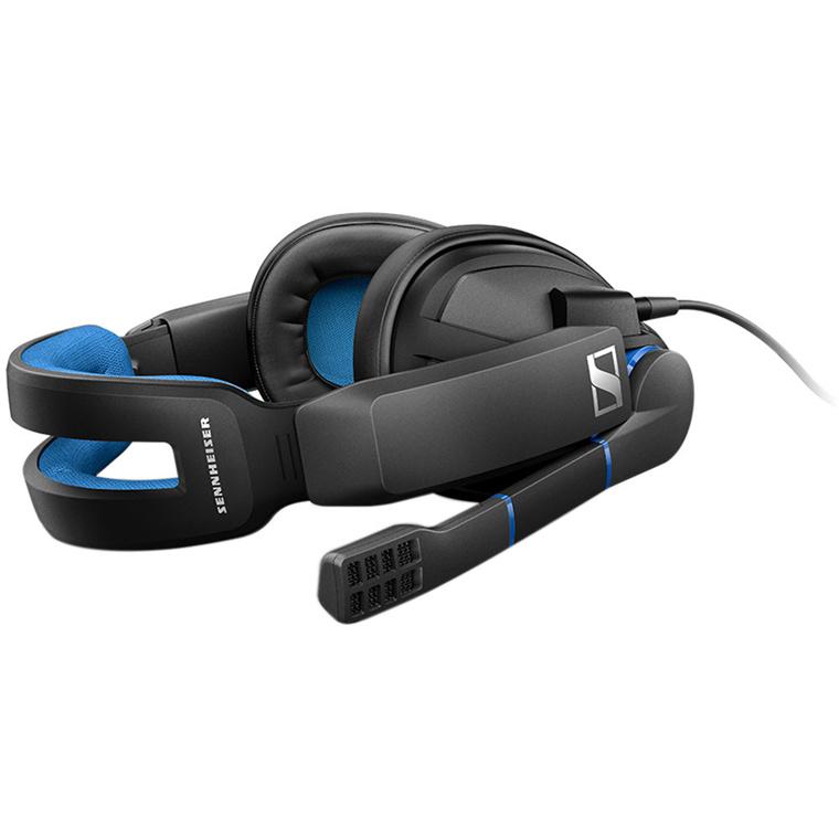 Buy the Sennheiser GSP 300 Multi-platform Gaming Headset