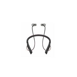 Buy the Sennheiser Momentum In-Ear Wireless Headphones