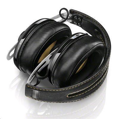 Buy the Sennheiser Momentum 2 0 Wireless Over-Ear Headphones