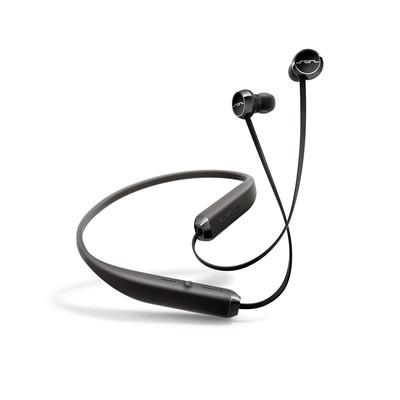 af7133dae17 Buy the Sol Republic Shadow Wireless In-Ear Headphones - Solid Black ...